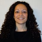 Dr. Betty Stasinos