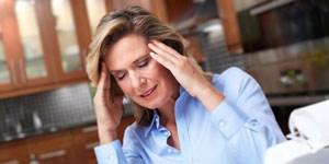 chronic migraine help chiropractor tmd tmj relief