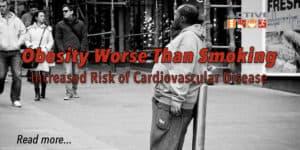 obesity-worse-than-smoking