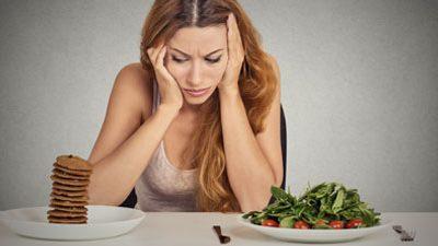 Carbs May Be Intrinsically Bad, Regardless of Weight