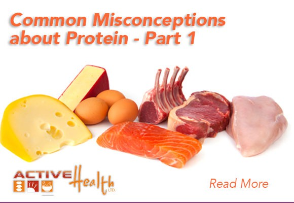 misconceptions-about-protein
