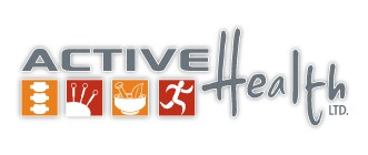 Chiropractor - Park Ridge, IL - Active Health