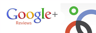 active health google reviews