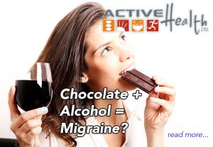 chocolate-wine-migraine-triggers