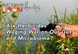 gut-microbiome-killer-glyphosate