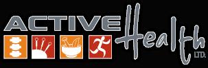Chiropractor - Park Ridge, IL - Active Health