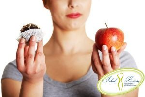 Ideal Protein Weight Loss Workshop @ Active Health LTD | Park Ridge | Illinois | United States