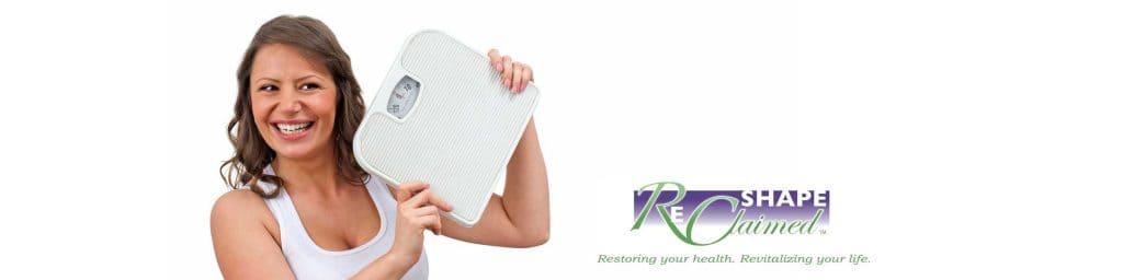 weight loss shape reclaimed diet park ridge