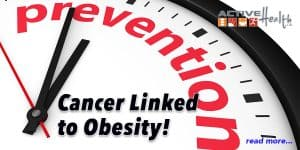 cancer obesity link weight loss motivation