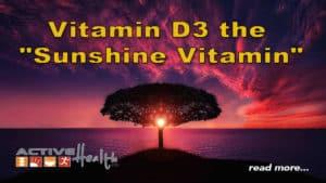 vitamin d3 is better than d2