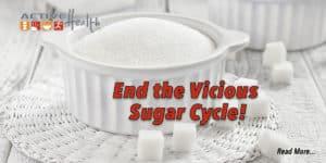 detriments-of-sugar-health