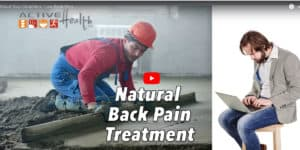 natural-back-pain-treatment-1