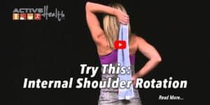 shoulder-internal-rotation
