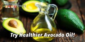 try-healthy-avocado-oil