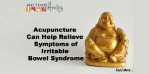 acupuncture-helps-irritable bowel syndrome