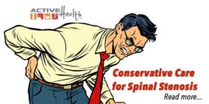 spinal-stenosis-care