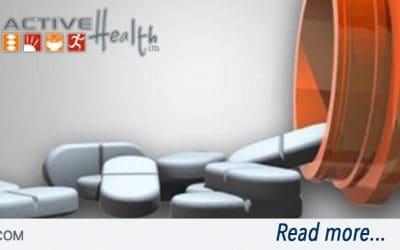 Chiropractic Care Instead of Opioids