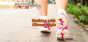 fibromyalgia-walking