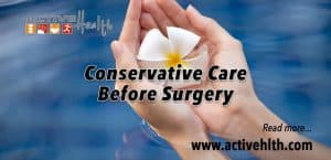 conservative-care-avoid-surgery