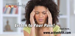 listen-to-pain