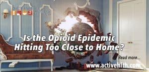 opioid-epidemic-home