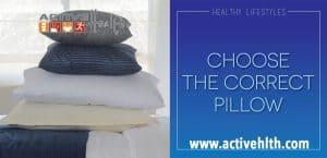 choose-correct-pillow