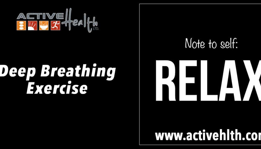 deep-breathing-relax