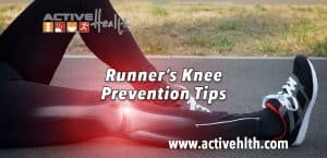 runners-knee-prevention