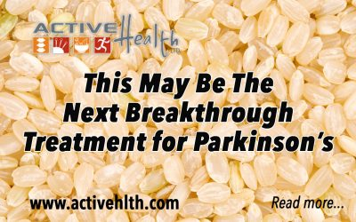 Breakthrough Treatment for Parkinson's Disease on the Horizon
