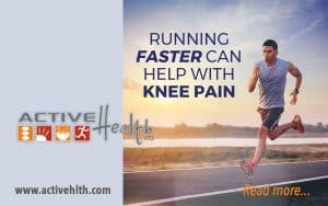 help with knee pain