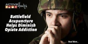 battlefield acupuncture bfa