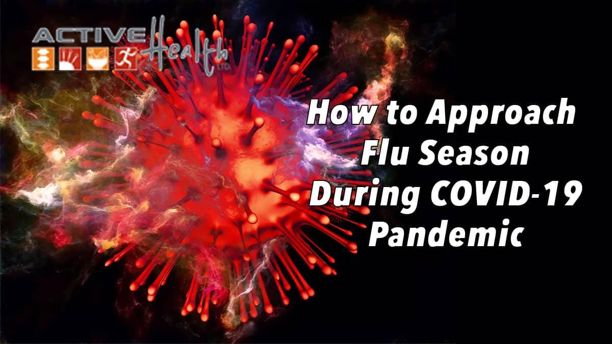 flu protection immunity boost
